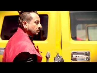 -Chann Warga- Latest punjabi song 2017 by -Desi Routz- -Hajot Official video- - YouTube