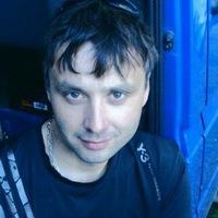 Алексей Цхай