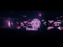 Act of Rage feat. Nolz - Mean Machine (Official Supremacy 2017 anthem) - Aftermovie | HD (vk.comaftermovie)