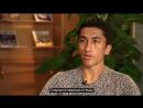 Ахмедов «Я не вернусь в Россию. Как, думаю, и Халк»