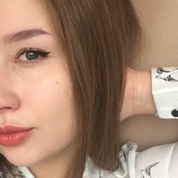Вероника Литвинчук