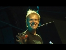 Armin Van Buuren - Eilat - Israel 2011