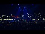 Баста - Мастер и Маргарита (LIVE: Олимпийский 360) / 22.04.2017