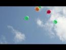 Открытый фестиваль детских оздоровительных организаций Путь к звездам , день первый