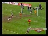 Lig Özetleri - 1988 - 1989 Sezonu - 18. Hafta - Galatasaray 1-4 Beşiktaş