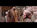 Удивительная любовь_ История Осии _ Amazing Love_ The Story Of Hosea (2012)