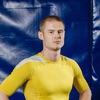 Pavel Grigoryev