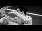 Alves & Messi | NORTH | NFV