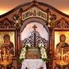 Свято-Гаврииловский храм