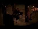 Инаугурация трибуна -- 10 декабря по римским обычаям :