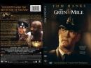 Зелёная миля  The Green Mile, 2000 фэнтези детектив