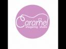 Видео отзыв от Александры о Студии шугаринга Caramel