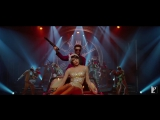 Asalaam-e-Ishqum - Full Song _ Gunday _ Ranveer Singh _ Arjun Kapoor _ Priyanka