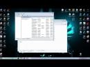 Как убрать программы из автозагрузки Windows 7