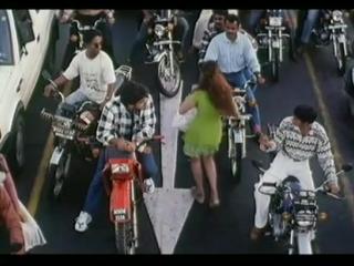 Ullaasam (1997) - Vikram, Ajith Kumar