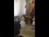 Прощай детский сад))))