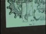 Надписи на камнях Кольского полуострова (8)