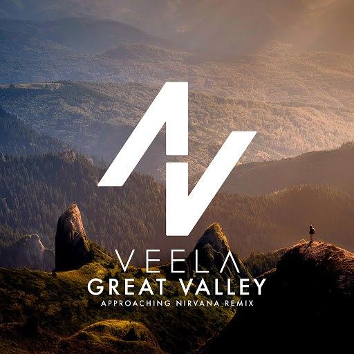 Veela альбом Great Valley