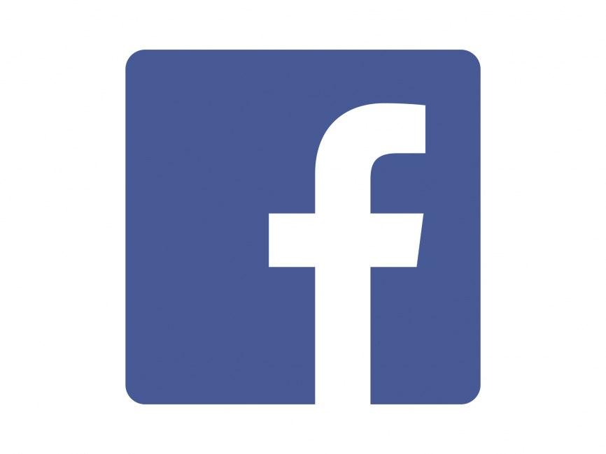 Facebook PlayStation Россия