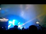 Trancemission Natalie Gioia and DJ Feel - ID