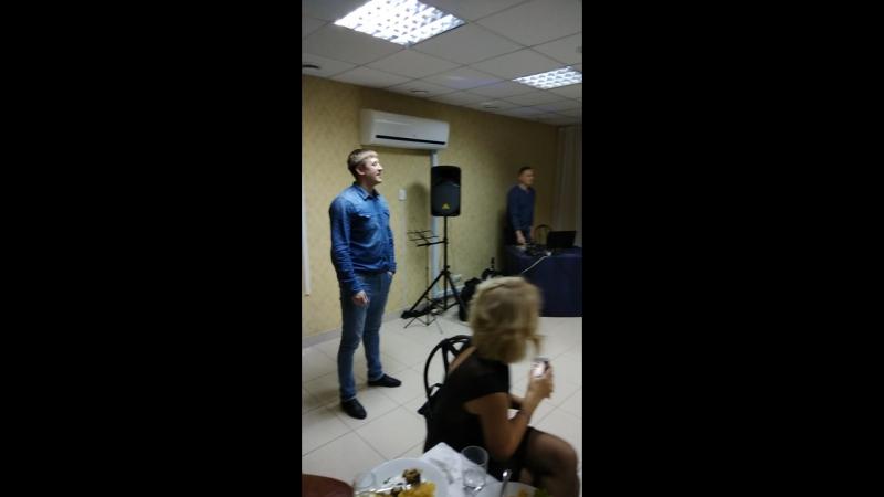 Коломбо -ФК Воткинская ГЭС(live)