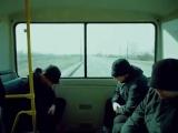 Грибы - Тает лёд текст песни(слова) видео клип