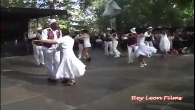 SON CUBANO Fête de la musique à Montreuil