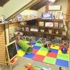 SUNKIds Детская игровая комната