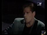 16. Glenn Frey. Ive Got Mine (1992)