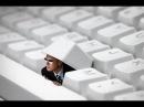 Новый проект приказа Минкомсвязи «Большой Брат следит за тобой»! - YouTube