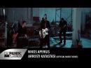 Νίκος Απέργης - Άρρωστη κατάσταση   Nikos Apergis - Arrosti katastasi - Official Video Clip