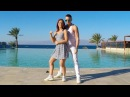 Ricky Martin - Vente Pa' Ca ft. Maluma   Zumba Fitness