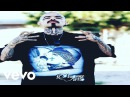 Payaso915 - Bullets Fly ft. Ese Sleepy Duende (Official Music Video)