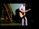 Talking Heads - Psycho Killer - Stop Making Sense