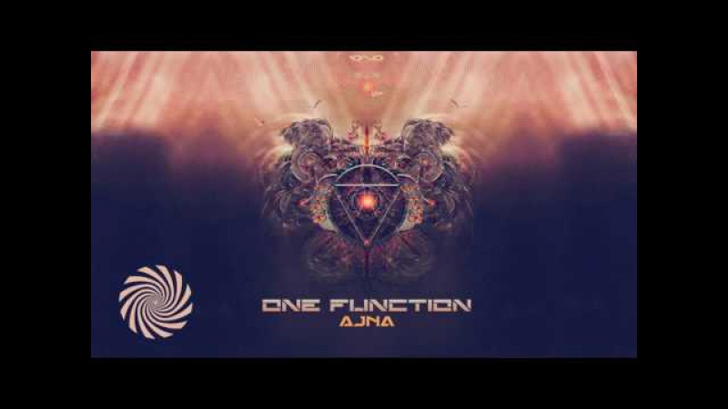 One Function - Ajna