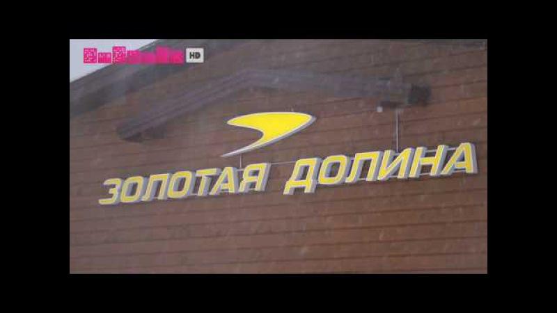 АртПИТЕР 04 12 2017 про Дорожную клиническую больницу ОАО РЖД 14