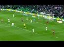 Fernando Torres vs Real Betis Away 10 12 2017 HD 720p