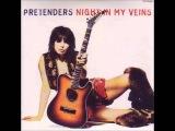 Pretenders - Angel Of The Morning (Original Version)