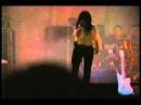 CURVE Fait Accompli live at Glastonbury June 27 1992