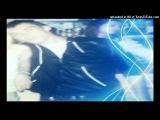 Qbeck and Xenia Beliayeva - Like A Dream(SashaTorolchukRemix)
