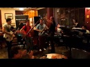 Gibraltar International Jazz Festival 2013 - Dan Moretti (Jam Session at Eliott Hotel)