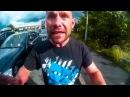 CRAZY MAN vs BIKER   STUPID ANGRY PEOPLE vs BIKERS   [Ep. 109]
