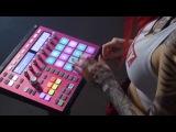 ARIUS - SBS &amp TATTOOS FT. BORN I MUSIC