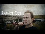 Major Lazer &amp DJ Snake - Lean On (Metal Cover by Mark Kresser)