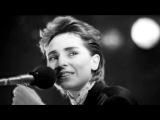 Жанна Агузарова - Звезда 1991