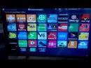 Телевизор SONY BRAVIA KDL 49 WD 755 757,759 Как настроить ForkPlayer Бесплатное IPTV и ФИЛЬМЫ !))