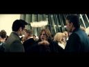 Бэтмен против Супермена На заре справедливости с субтитрами - Trailer