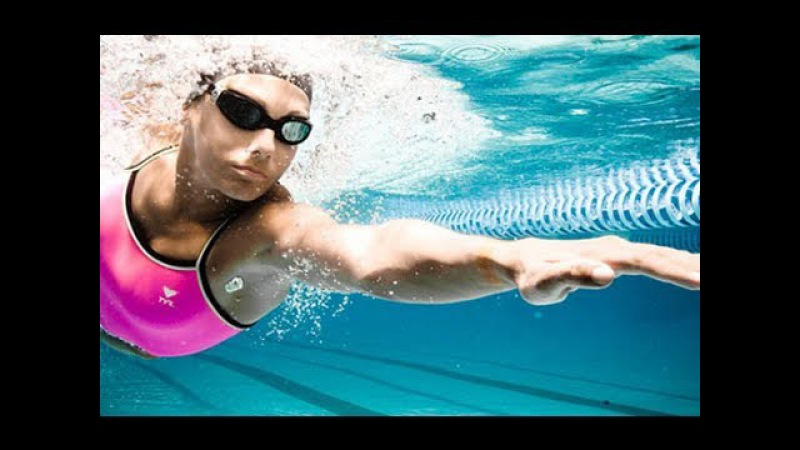 Как быстро научиться плавать? Методики обучения плаванию » Freewka.com - Смотреть онлайн в хорощем качестве