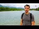 Вокруг света Места силы 3 сезон 3 выпуск Острова Боракай и Панай Филиппины