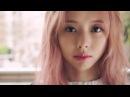 MV LOONA ViVi Everyday I Need You Feat Jinsoul